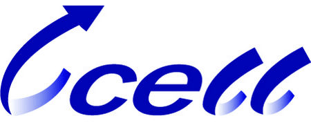 Vcell LOGO